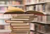 دسترسی رایگان به مقالات علمی تا پایان فروردین ۹۹